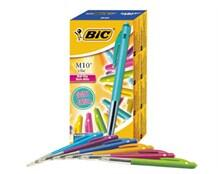 Bic clic M10 ultracolors
