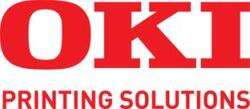 Oki toner C510/530 Yellow