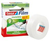 Tesa dokument tape / usynlig tape
